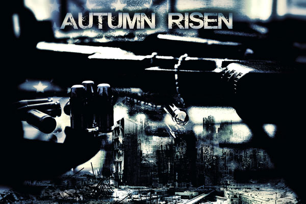 Autumn-Risen---Cold-Steel-T