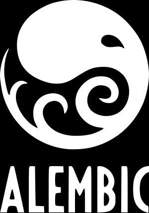 300px-Alembic_logo