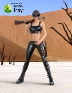 dystopian-girl-daz3d