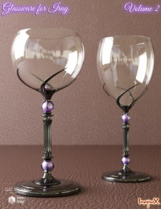 00-main-glassware-collection-for-iray-vol-2-daz3d