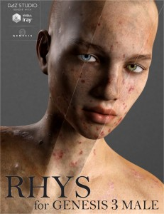 00-main-rhys-for-genesis-3-male-daz3d